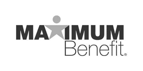 Maximum-Benefit