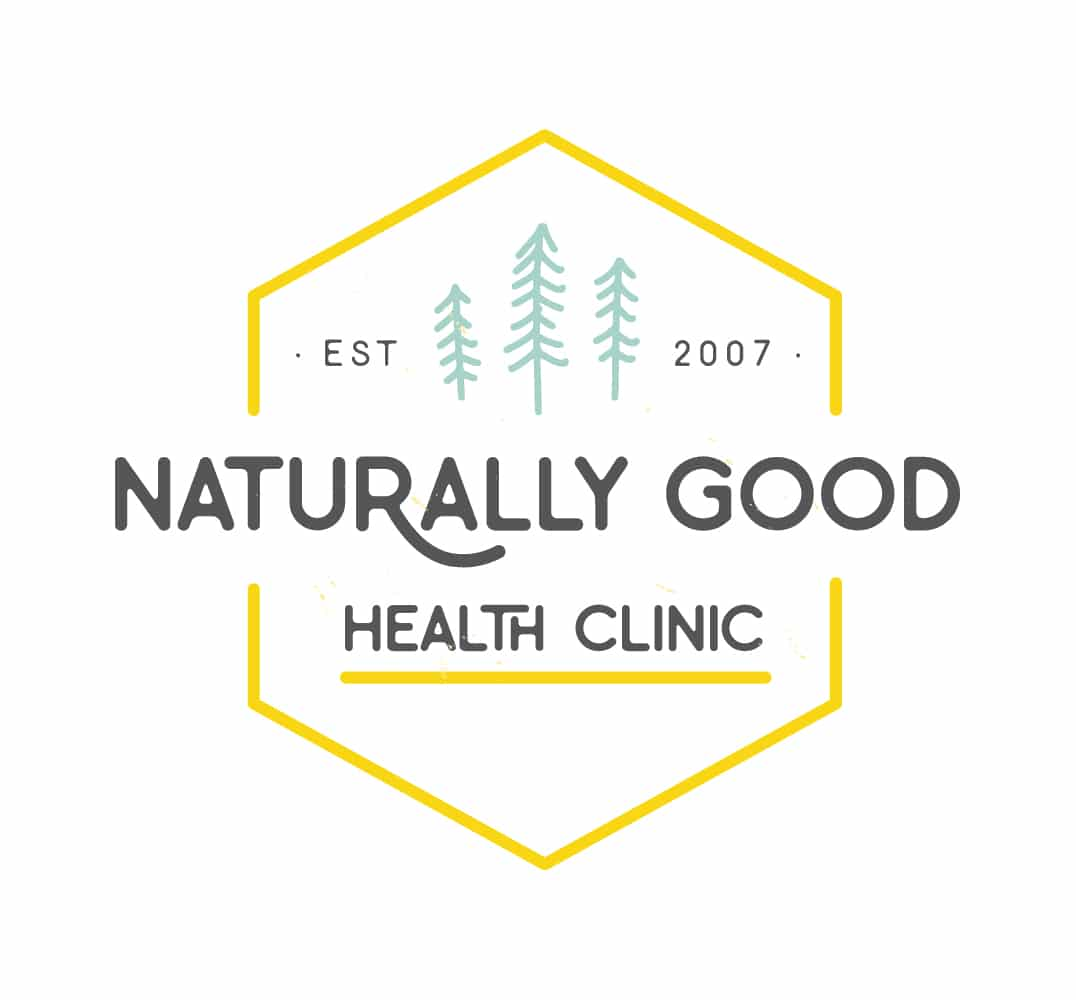 Calgary Thyroid Naturopath - Naturally Good Health Clinic